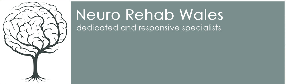 Neuro Rehab Wales, neurorehabilitation services