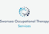 Swansea Occupational Therapy Services